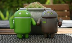 The Most Popular Apps for Android