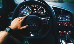 Audi TT RS: More (power) is always better