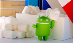 The Safest Applications for Android