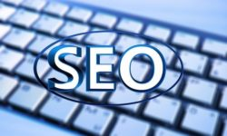 5 Ways Your Local Dublin Business Can Match the Multinationals with SEO
